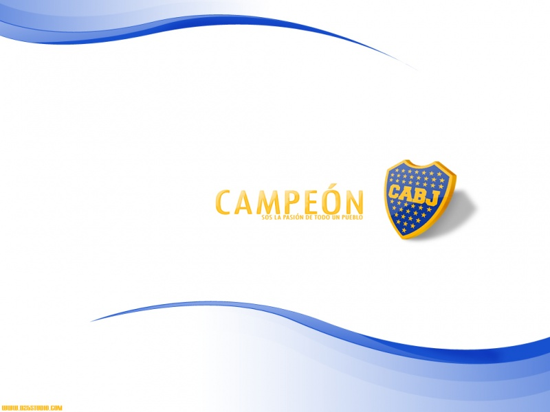 SuperCampeon