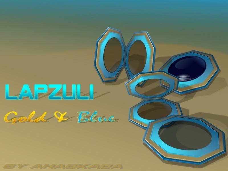 Lapzuli