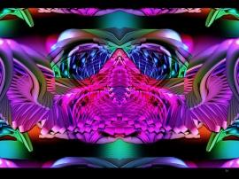 Design 218 Acid Jungle