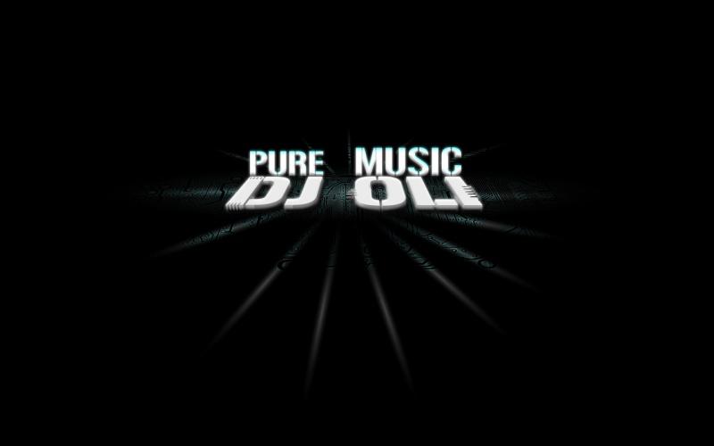DJ OLI V2