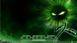 greenbloem