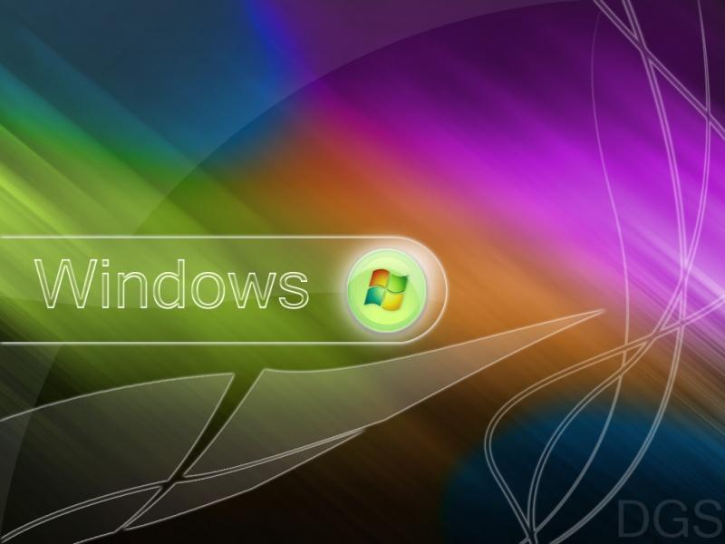 Win Rainbow