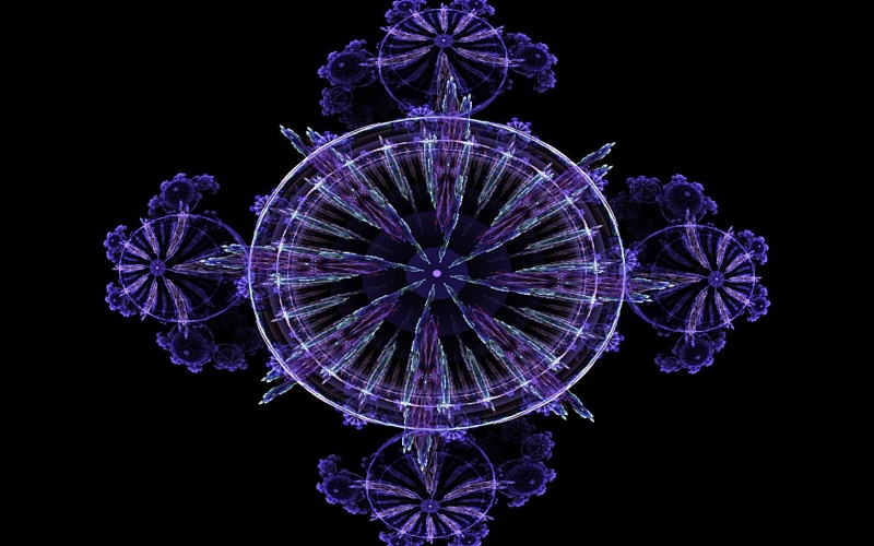 Wheel Flow
