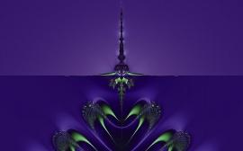 PurpleDelight