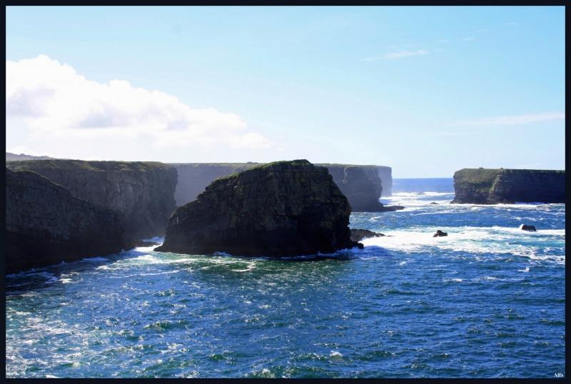 Cliff 06