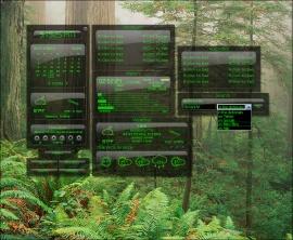 CF65_gadget_green