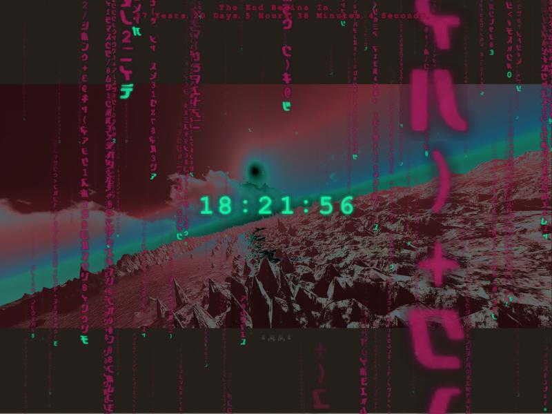 Edge 0.1
