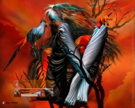 Wild Birds_1600