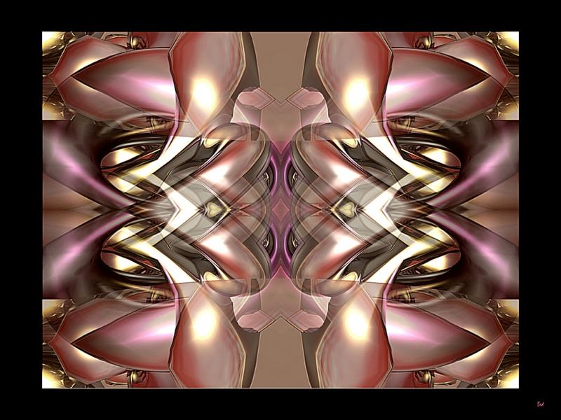 Four Corner Spl Color
