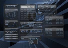 CF65_S.b & D.a_gadget