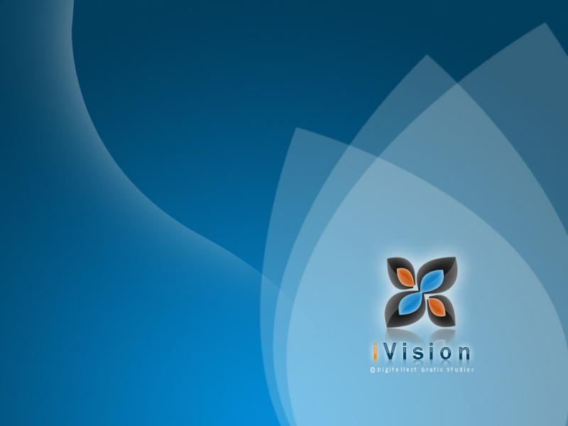 iVision v.1