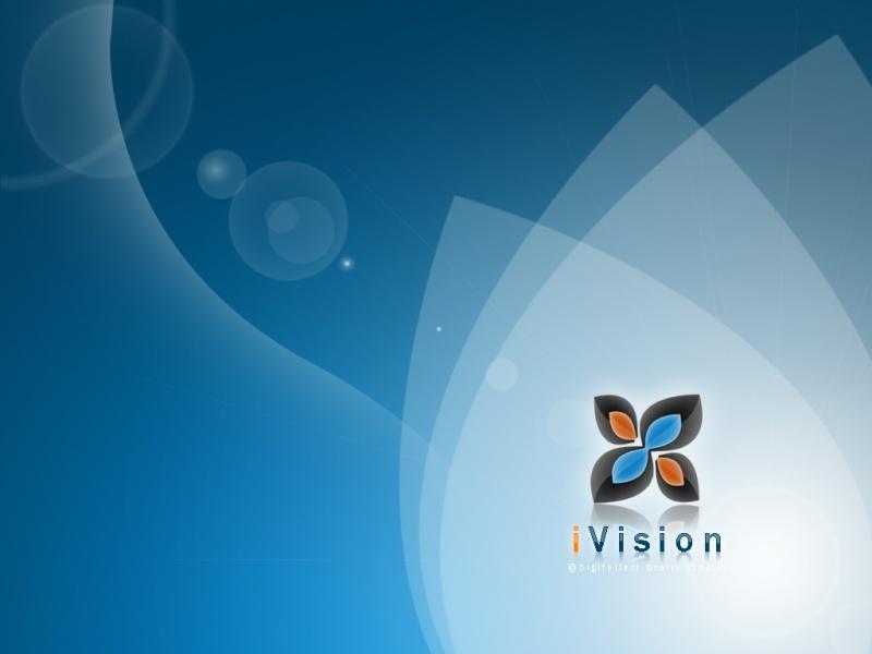 iVision v.2