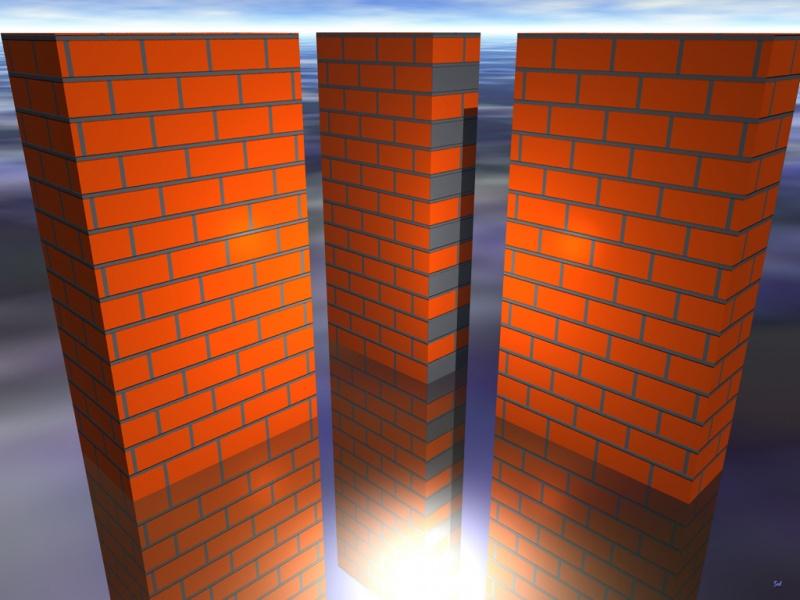 AbZ Brick