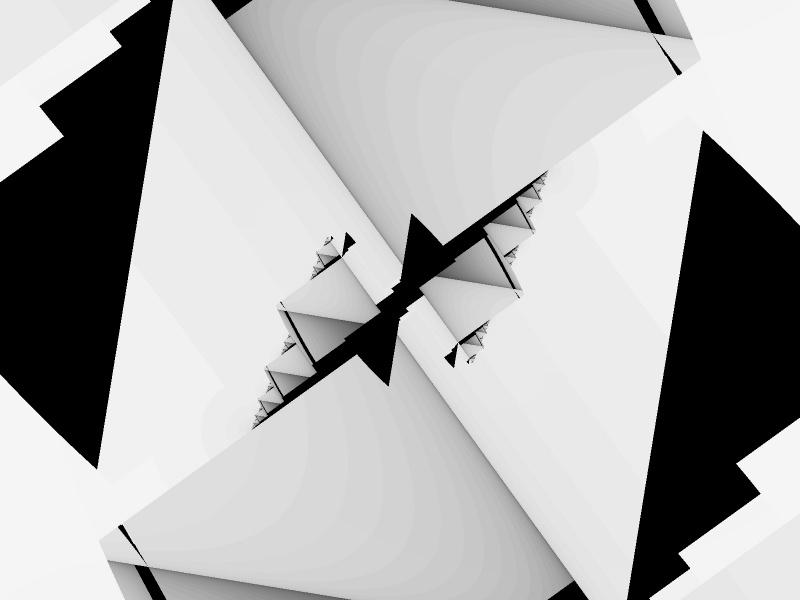EncLOsed Paper