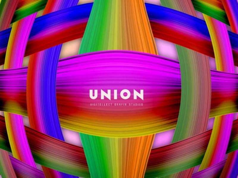 Union V.1