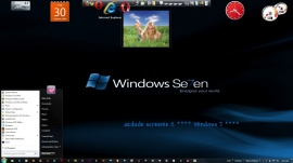 Win7 ScShot
