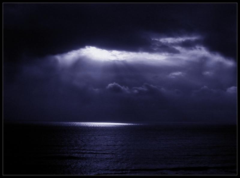 Moonlight 04