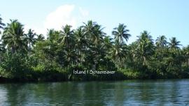 Island 1 ScSv