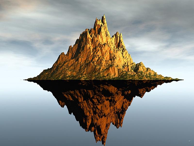 One Isle 09
