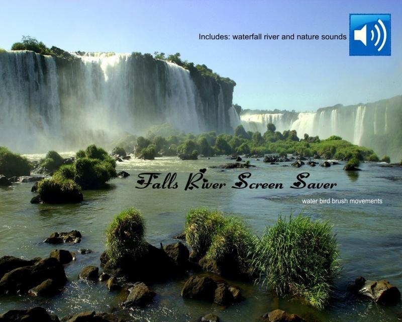 Falls River ScSv
