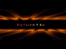 Digitalpix 4 All :)