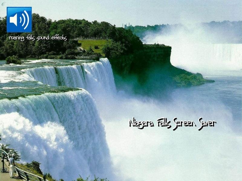Niagara Falls ScSv