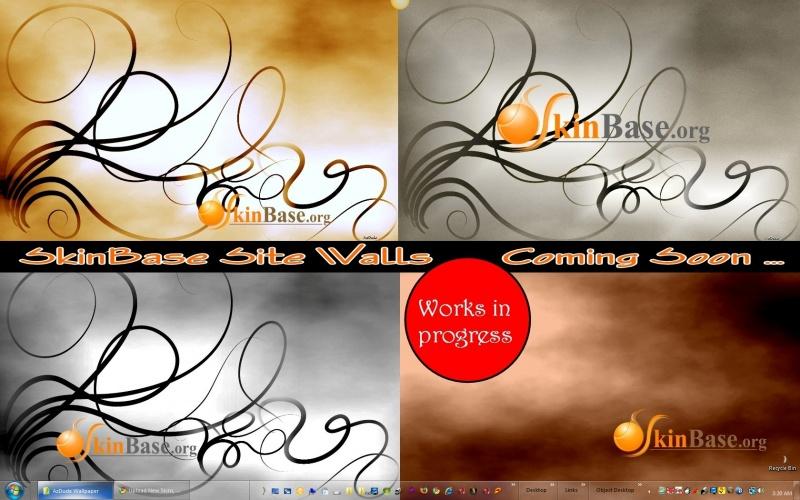 sb site walls screenie