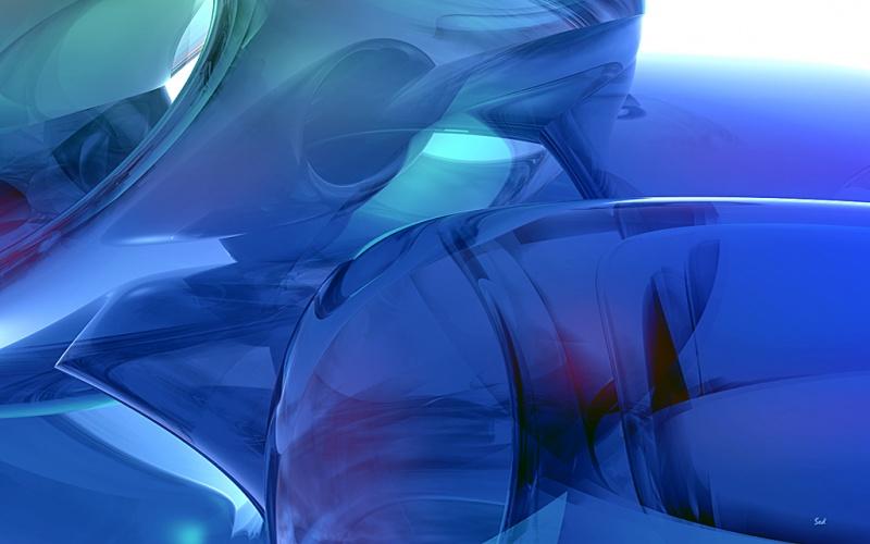 165 Hours Blu