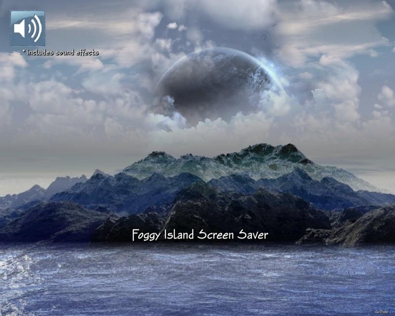 Foggy Island ScSv