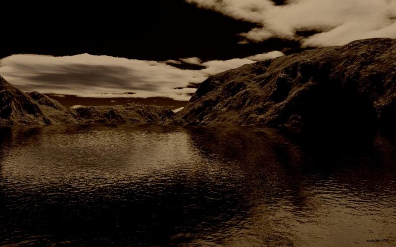 Blackrock_Island