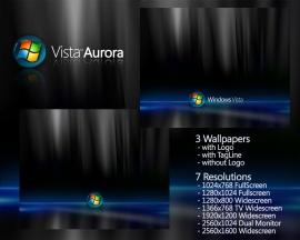 Vista Aurora