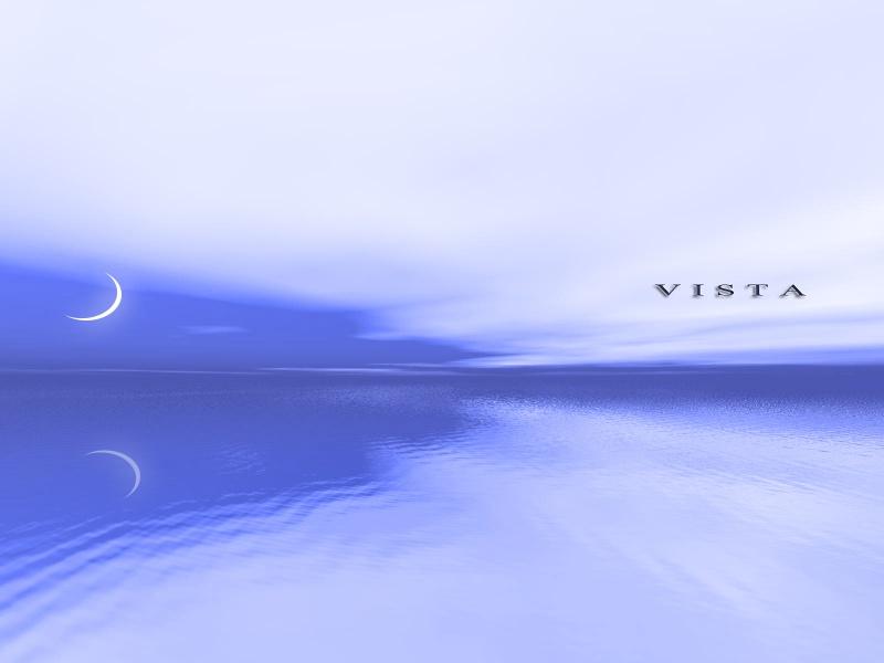 Vista Blue 5