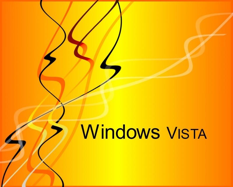 Vista OS