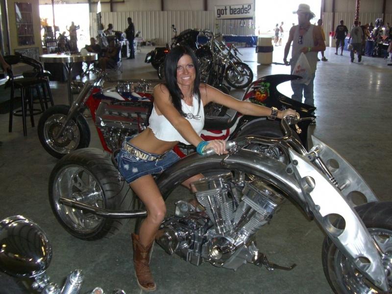 ABR 2009