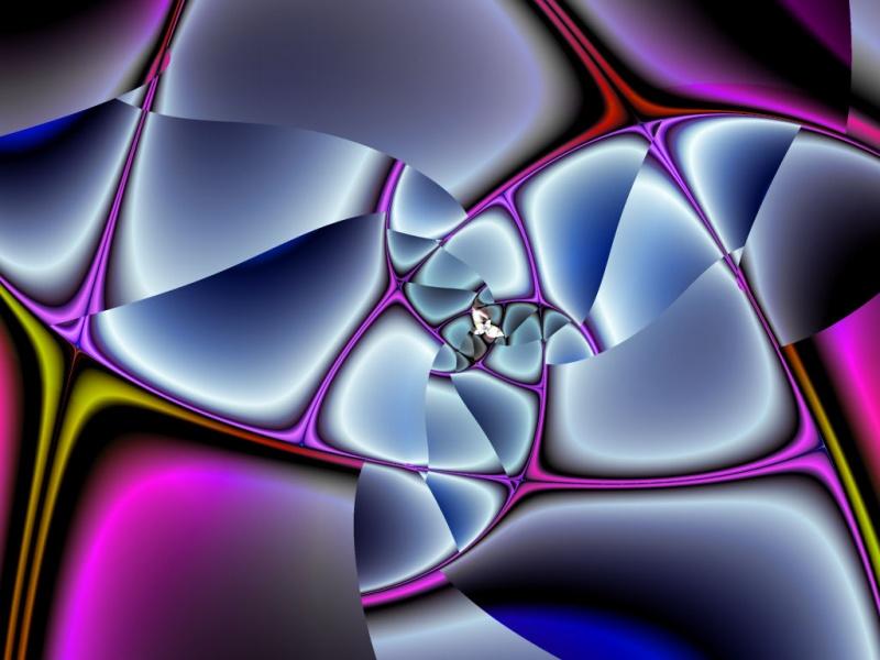 Cell Foils