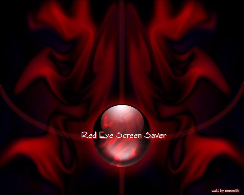 Red Eye ScSv