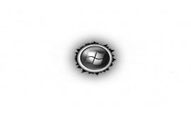 Grey Xp