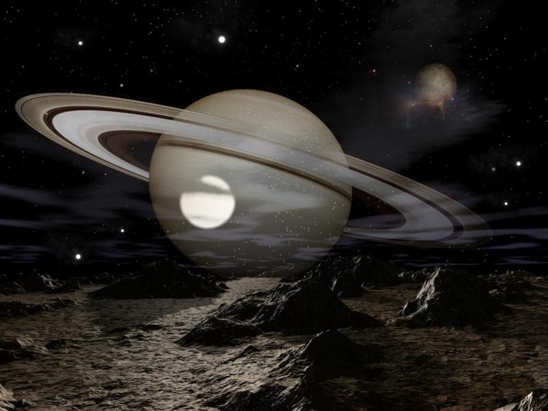 Saturn v3