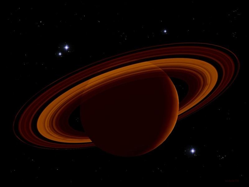 Saturn v:4