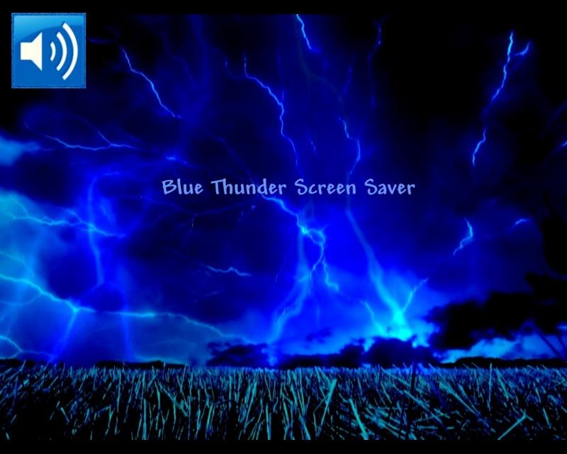 Blue Thunder ScSv