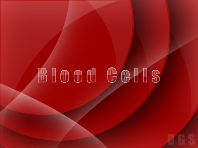 Blood Cellz
