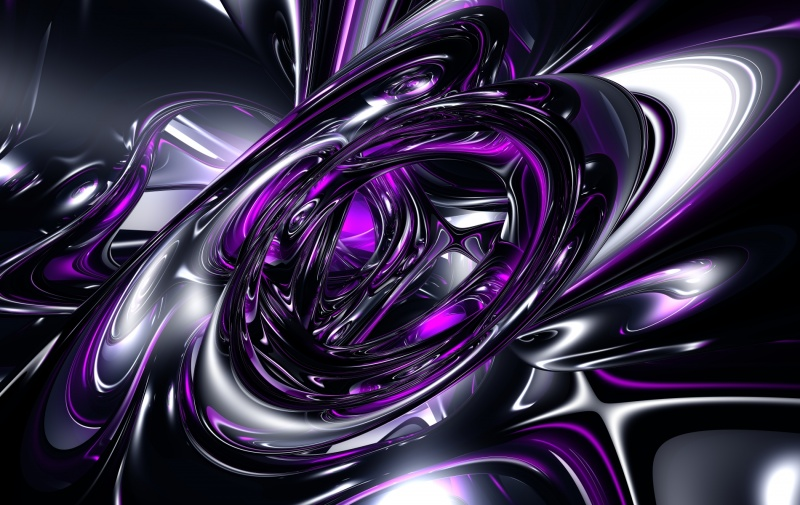 silverpurple