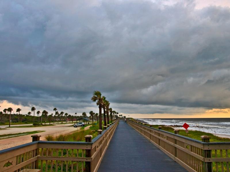 Flagler Beach FL