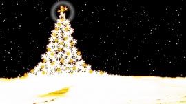 GoldStar Christmas