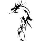 blade dragon