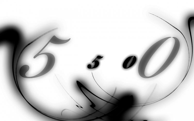 50 Ink