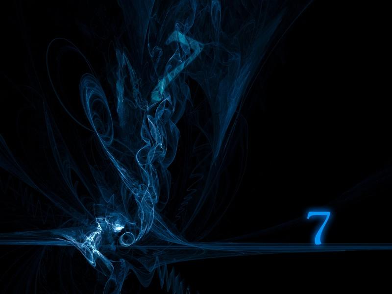 7 Twenty Ten