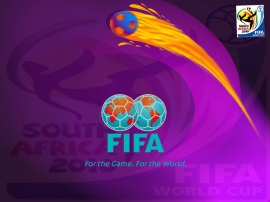 SOCCER WORLD CUP