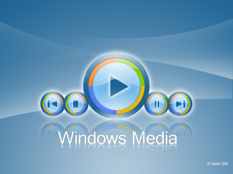 Windows Media