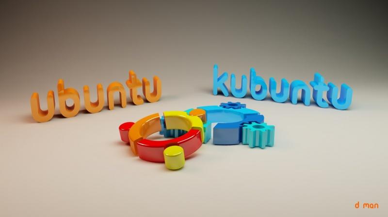 ubuntu-kubuntu-2